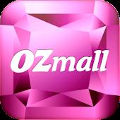 東京の女性向けホテル&グルメ&ビューティ情報-OZmall