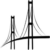 Newhaven Swing Bridge (Widget)
