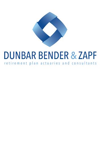 Dunbar Bender Zapf Inc