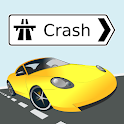 Crash icon