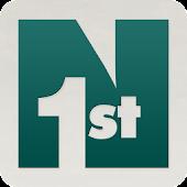 1st National Bank - Mobile