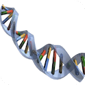 Genetics Glossary logo