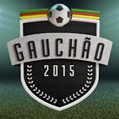 Gauchão 2015