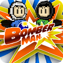Bomberman Multiplayer icon