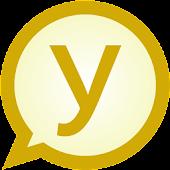 Ukrainian MessagEase WordList