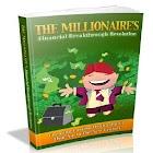 MillionaireFinancialBreakthrou icon