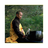 Thich Nhat Hanh's Lessons