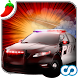 Highway Racing: Hot Pursuit