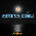 Asteria Coeli icon