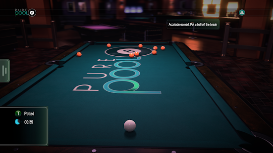 Pure Pool Screenshot 13