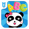 My ABCs by BabyBus icon