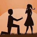 101 Marriage Proposals LITE icon