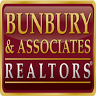Bunbury Realtors icon