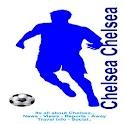 Chelsea Chelsea logo