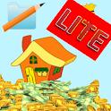Gestión de propiedad (BASICA) icon