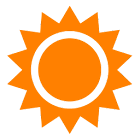 Brightness Patcher icon