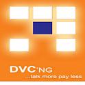 DVC-NG (NIGERIA & AFRICA) logo