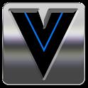 AVX Free – Assistant logo