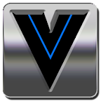 AVX Free - (Siri for Android)