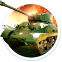 War of Tanks icon