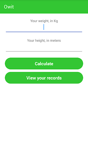 博客來-MIT App Inventor 2 易學易用開發Android應用程式(附 ...