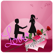 Love Proposal 4 Valentine Day