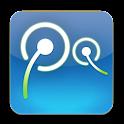 腾讯微博 logo