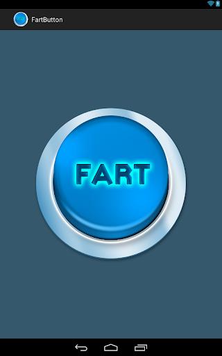 免費音樂App Fart Button 阿達玩APP