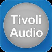 Tivoli Remote