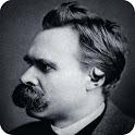 Friedrich Nietzsche Quotes icon