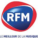 RFM, le meilleur de la musique