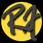 Recipe Folder - Deluxe icon