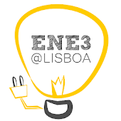 ENE3@LISBOA