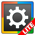 Smart Switch Anywhere LITE icon