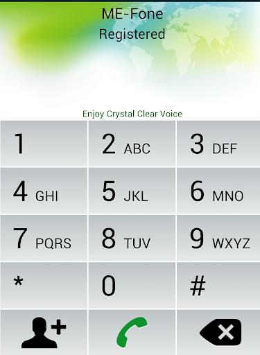 【免費通訊App】mefone.2-APP點子