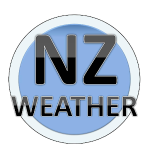 NZ Weather