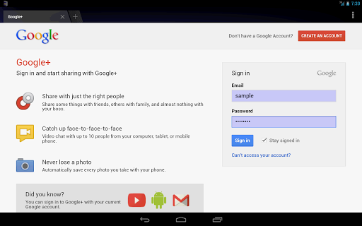 【免費工具App】密碼管理器ID筆記本電腦精簡版-APP點子