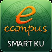 건국대학교 eCampus