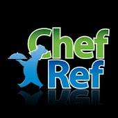 ChefRef