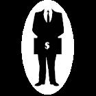 Defaulters icon