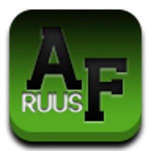 [SOFT] ANDROIDFILES RUU FREE : Trouver les RUU de votre Mobile [Gratuit] 3aGSuJC3Jf3KIzahADohTP6pFR7Y5aKjZxOGO9KTARsw2I5pCFvhnLOEjcnrS8y-WQ=w300