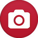 Stamp Camera Ad icon