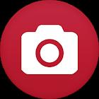 Stamp Camera Ad icon