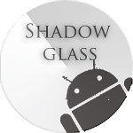 Shadow Nova/Apex/ADW Theme v1.0