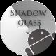 Shadow Nova/Apex/ADW Theme v1.0
