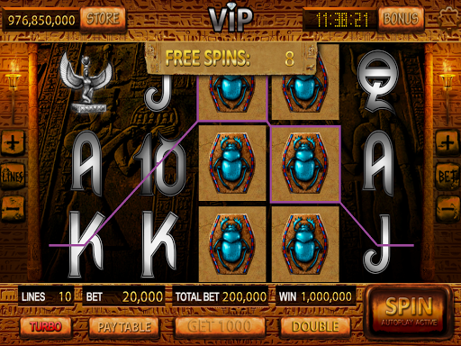 online slots real money book spiele