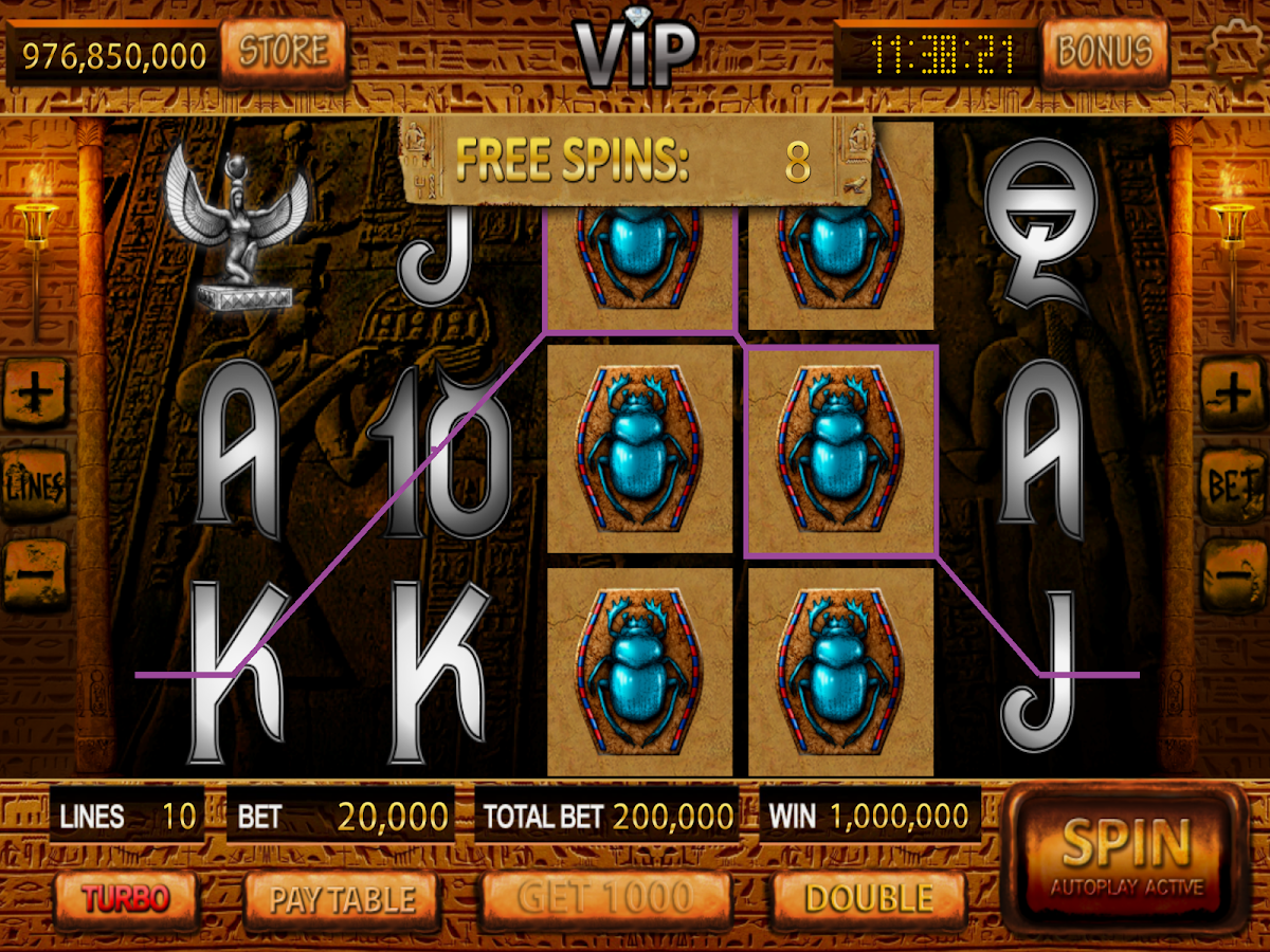 slot book gratis