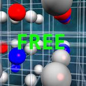 3D-Tic-Tac-Toe-FREE