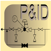P&ID Quick Reference