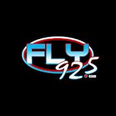 Fly925.com Internet Radio